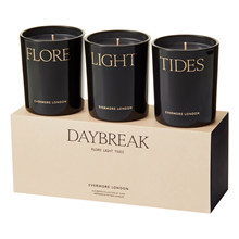 Evermore London Daybreak Gift Set