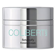 Colbert MD Retensify Firming Cream - 50 ml