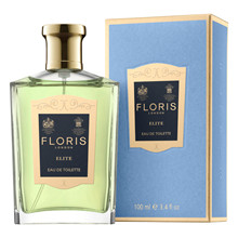 Floris Elite EDT - 100 ml