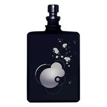 Escentric Molecules  Molecule 01 BLACK limited edition - 100 ml