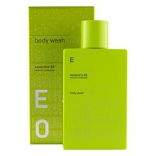 Escentric Molecules Escentric 03 Body Wash - 200 ml