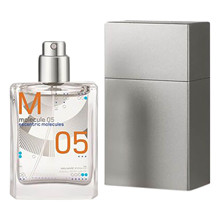 Escentric Molecules Molecule 05 - 30 ml