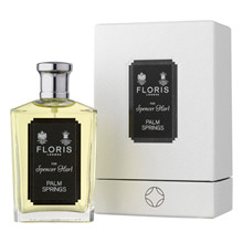 Floris Spencer Hart Palm Springs EDP - 100 ml