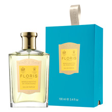 Floris Bergamotto di Positano EDP - 100 ml
