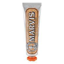 Marvis Orange Blossom Bloom Tandpasta, 75 ml