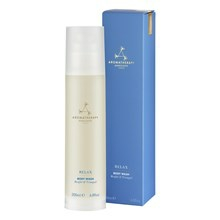 Aromatherapy Associates  Relax Body Wash - 200 ml