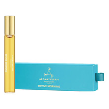 Aromatherapy Associates  Revive Morning Roller Ball - 10 ml