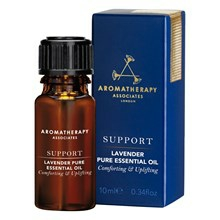 Aromatherapy Associates Support Lavender Pure Essential Oil - 10 ml