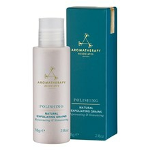 Aromatherapy Associates Polishing Natural Exfoliating Grains - 78 g
