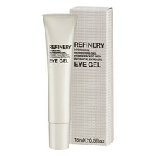 The Refinery Eye Gel - 15 ml