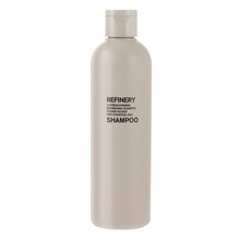The Refinery Shampoo - 300 ml