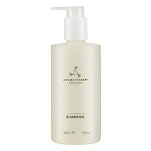 Aromatherapy Associates Shampoo - 300 ml