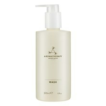 Aromatherapy Associates Wash - 300 ml