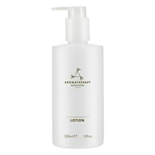 Aromatherapy Associates Lotion - 300 ml