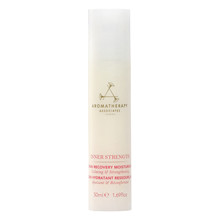 Aromatherapy Associates   Inner Strength Soothing Skin Recovery Moisturiser - 50 ml