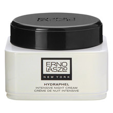 Erno Laszlo Hydraphel Intensive Night Cream – 50 g