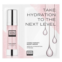 Erno Laszlo Hydra-Therapy Boost Serum - Sample