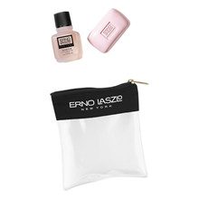 Erno Laszlo Sensitive Skin Bespoke Cleansing Set – sample