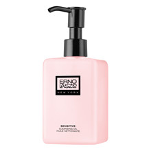 Erno Laszlo Sensitive Cleansing Oil – 195 ml