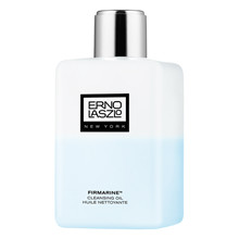 Erno Laszlo Firmarine Cleansing Oil – 195 ml
