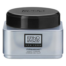 Erno Laszlo Firmarine Night Cream – 50 g