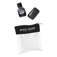 Erno Laszlo Detoxifying Bespoke Cleansing Set – sample