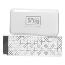 Erno Laszlo White Marble Treatment Bar – 100 g