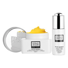 Erno Laszlo White Marble Dual Phase Vitamin C Peel - 50ml