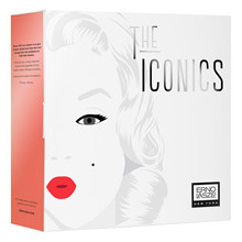 Erno Laszlo The Iconics - Best Sellers Kit