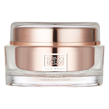Erno Laszlo Phelityl Night Cream XL – 85 ml