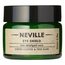 Neville Eye Shield - 20 ml