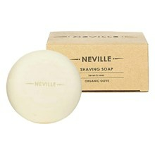 Neville Shaving Soap - 100 g
