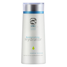 Ling Replenishing Hydrator - 200 ml