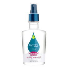 Ling FeeLING Beautiful Hydrator - 240 ml