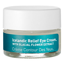 Skyn Iceland Icelandic Relief Eye Cream – 14 g