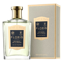 Floris Bouquet de la Reine EDT - 100 ml