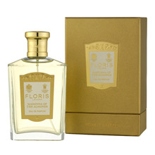 Floris Madonna of the Almonds EDP - 100 ml