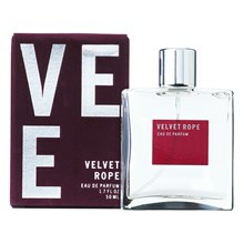 Apothia Velvet Rope  EDP - 50 ml