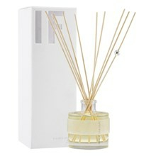 Apothia IF Mini Diffuser - 55 ml