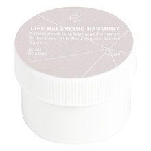 Scense Scentgel Life Balancing Energy - Sample