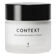 Context Restorative Night Cream – 60 ml