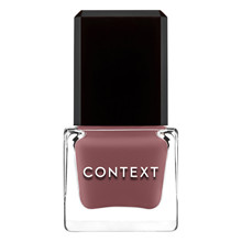 Context Nail Lacquer Slow Down