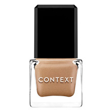 Context Nail Lacquer Rocket Queen