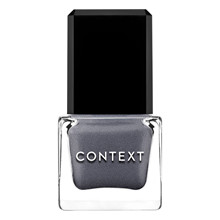 Context Nail Lacquer Destroyer