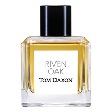 Tom Daxon Riven Oak EDP - 50 ml
