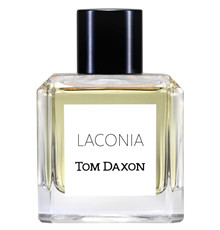Tom Daxon Laconia EDP - 50 ml