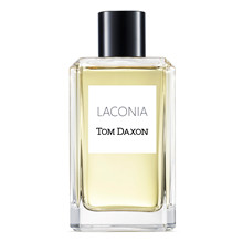 Tom Daxon Laconia EDP - 100 ml