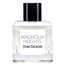 Tom Daxon Magnolia Heights EDP - 50ml