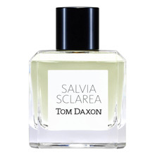 Tom Daxon Salvia Sclarea EDP - 50 ml