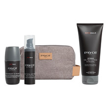 PAYOT Optimale Mens Gift Set